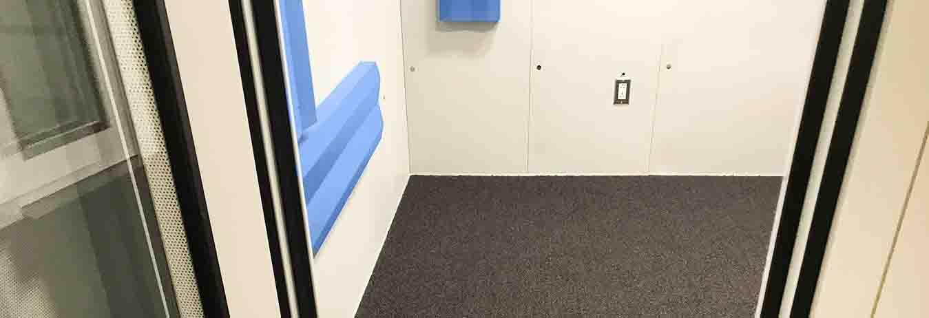 floors-isolators